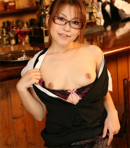 japanese small tits